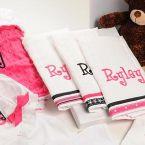 Girl Gift Set