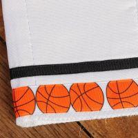 Basketball / Black
