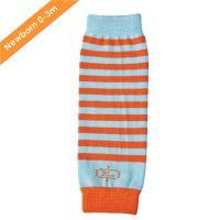 Lil Aqua/ Orange(0-3)