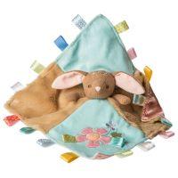 Harmony bunny blanket