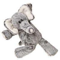 Elephant-stuffed