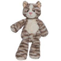 Kitty-stuffed
