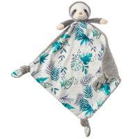 Knottie sloth