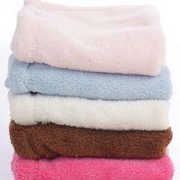 Tahoe Blanket Colors