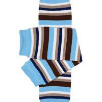 Braxton stripe (3-6, or 6-12)