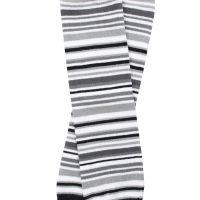 Urban stripe (3-6 or 6-12)