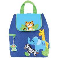 Backpack-zoo