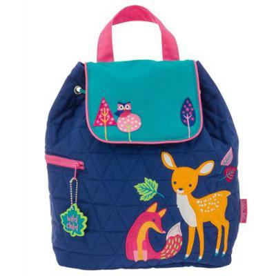 Backpack-woodland