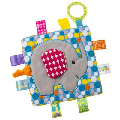 Elephant-crinkle